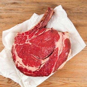 Chianina-Rib-Eye-Bone-in