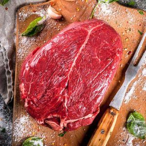 Chianina-Shoulder-Pulp